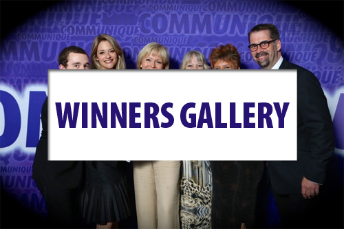 Winners Gallery