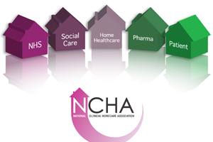 NCHA conference