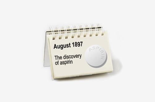 dalacin c dosage for adults
