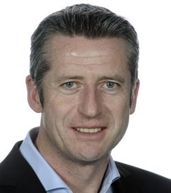 Jonathan Emms, ABPI