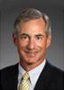 Steve Miller, MD