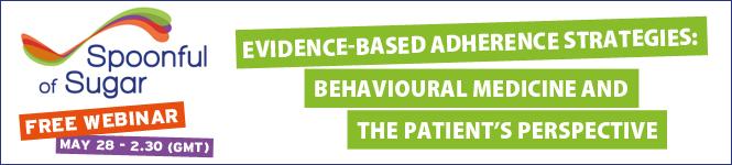 Evidence-based Adherence Strategies