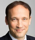 Marcus Kuhnert, Merck