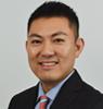 Dr. Alexandre Chan