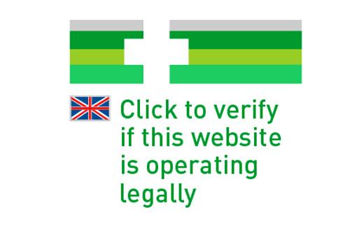 online pharmacies logo