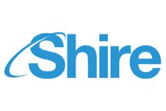 Shire bags US approval for constipation drug Motegrity