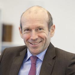Ipsen Marc de Garidel IMI Innovative Medicines Initiative