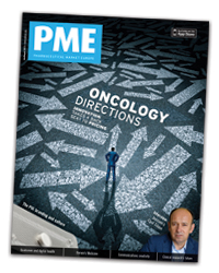 PME July/August 2015