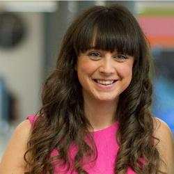 Publicis Life Brands Resolute Emma Knott
