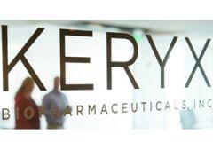 Keryx Biopharmaceuticals' Fexeric approved in EU