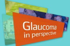 Allergan backs new glaucoma app