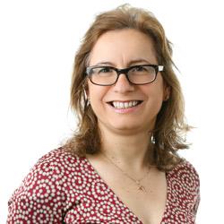 90TEN Paula Hensler