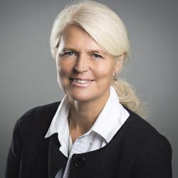 GSK Sobi Birgitte Volck
