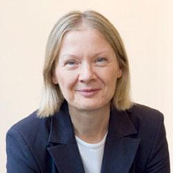 Roche Silvia Ayyoubi