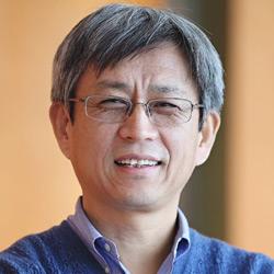 Sanofi Dr Yong-Jun Liu