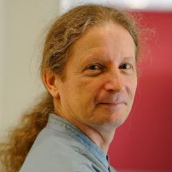 TxCell Dr Bernard Malissen