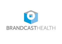 Brandcast Health