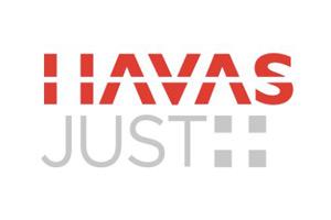 Havas Just