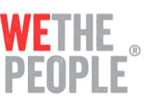 Cheil moves into health with wethepeople London joint venture
