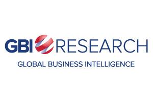 GBI Research