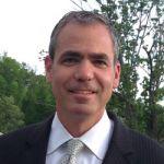 HealthSTAR Communications Joe Tardibuono