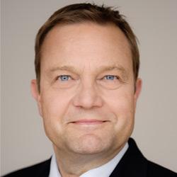 Lanthio Pharma Dr Axel Mescheder