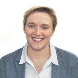 CHC Deborah Corcoran