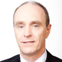leon-nanodrugs Michael Mehler