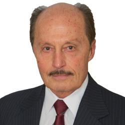 Newron Pharma Dennis Dionne