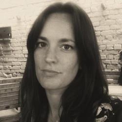 Cognite Cassandra Johnson