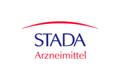 Stada confirms Cinven as one of two takeover bidders