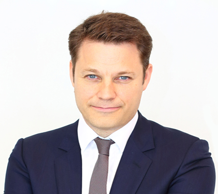 Gabriel Baertschi