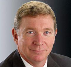 Martin Reeves joins Oxford BioDynamics