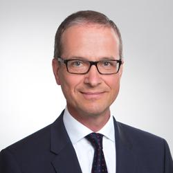 Markus Ewert