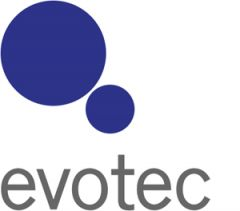 Novo Nordisk and Evotec ink drug development deal