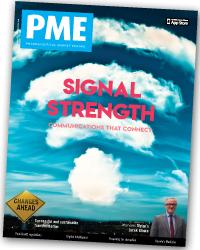 PME September
