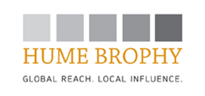 Hume Brophy