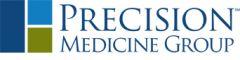 Precision Medicine Group acquires Ethos