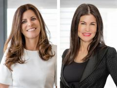 Burson Cohn & Wolfe acquires Hirshorn Zuckerman
