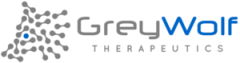 Grey Wolf secures £10m Series A to 'illuminate' tumour cells