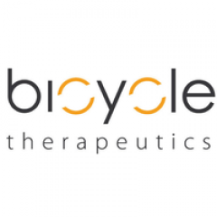 Bicycle Therapeutics to tackle AMR with government funding