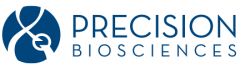 Precision BioSciences to raise $100m for off the shelf CAR-Ts