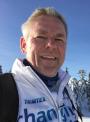 Q&A: Niels Lund