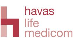 Havas Life Medicom