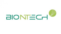 BioNTech bolsters COVID-19 vaccine capacity with Novartis deal