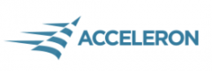 Acceleron rockets on positive mid-stage pulmonary arterial hypertension data