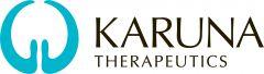 Karuna's shares spike on schizophrenia drug data