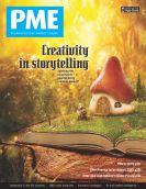 Dec PME cover