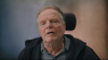 COUCH Health supports MS Trust raise awareness with a new campaign that puts everyday life into perspective