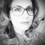 Melissa Brunet